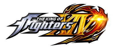 THE KING OF FIGHTERS XIV for Arcade(仮)