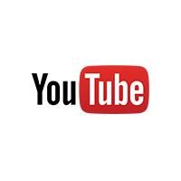 YouTube・タイトーチャンネル