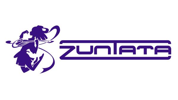 ZUNTATA