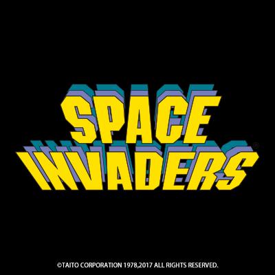 スペースインベーダー40周年を記念し「PLAY!スペースインベーダー展」2018年1月12日(金)より 六本木ヒルズ展望台で開催