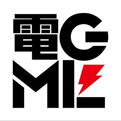 電撃PlayStation主催「電撃ゲームミュージックライブ ~初夏の陣~」にZUNTATA出演!特別物販も実施