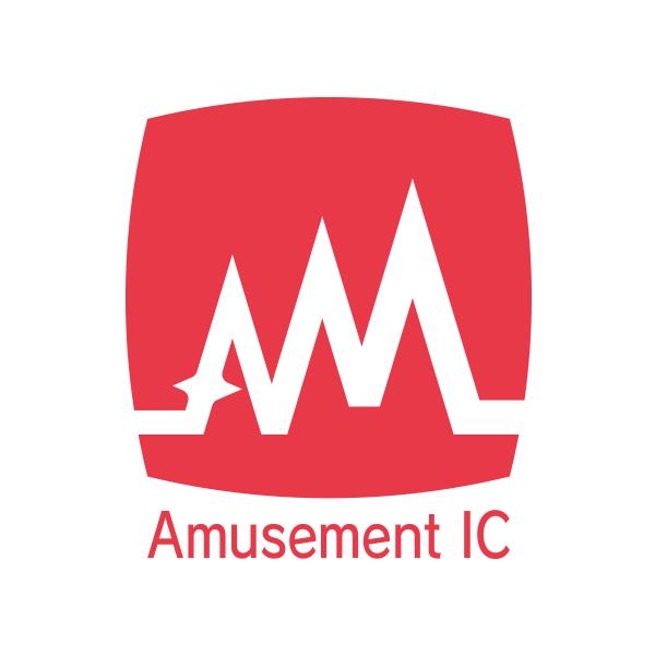 アミューズメント3社が仕様を統一した「アミューズメントICカード」にタイトーも参入!