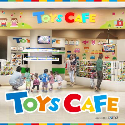 日本初のスクイーズ専門店『日本スクイーズセンター』初のサテライト認定店舗
