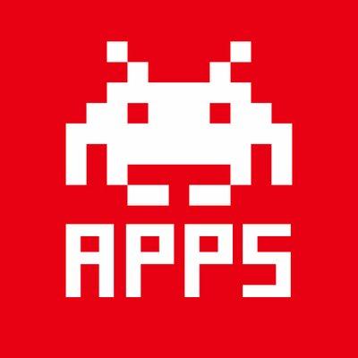 【重要】iOS 11アップデートに伴う配信終了のお知らせ(9/30)