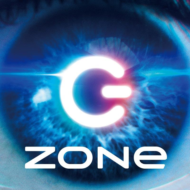 超ド派手で激レアな「ZONeキャッチャー」が登場! 豪華商品が当たるSNSキャンペーン開始!