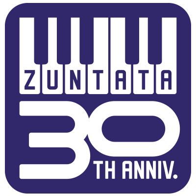 ZUNTATA 30周年記念 タイトーゲーム楽曲アレンジコンテスト開催決定! ZUNTATA 30周年記念アルバムに収録されるチャンス!