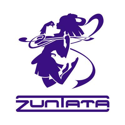12月2日生放送!「ZUNTATA NIGHT 10」ダライアス30周年記念 大漁祭!