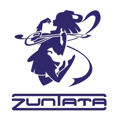 タイトーサウンドチーム「ZUNTATA」30周年記念企画・楽曲人気投票を開催
