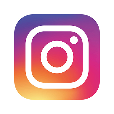 Instagram page for Taito Corporation!