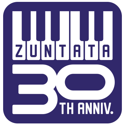 「REAL ZUNTATA NIGHT3 ~ZUNTATA30周年記念祭~」開催! 「ZUNTATA」OBとゲストを迎えてDJ&トークイベント!