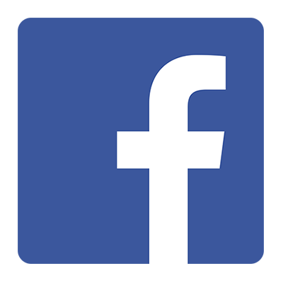 Facebook page for Taito Corporation!