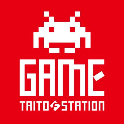 人気のゲーム機を取り揃え1月20日(火)グランドオープン!「タイトーFステーション 静岡店」