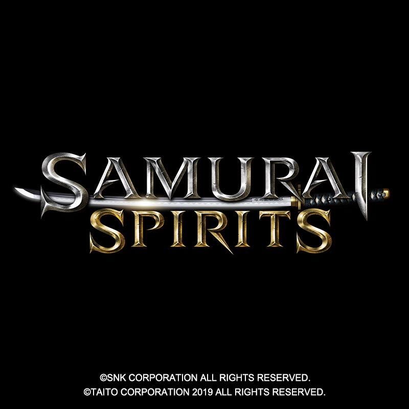 NESiCAxLive2版「SAMURAI SPIRITS(サムライスピリッツ)」無料対戦会が開催決定!