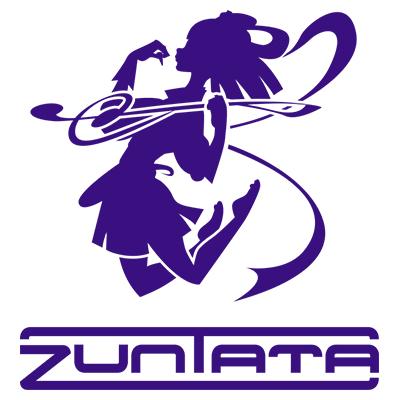 音楽ストリーミングサービス「Spotify」にてZUNTATAの楽曲3000曲以上を配信開始!