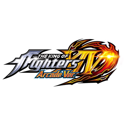 「THE KING OF FIGHTERS XIV Arcade Ver.」アップデートのお知らせ(Ver.3.10)