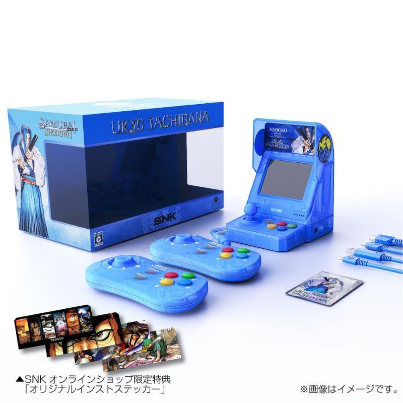 NESiCAxLive2 3か月連続プレゼントキャンペーン第1弾!!