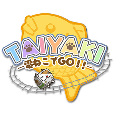 TAIYAKI-電ねこでGO!!-