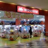 タイトーFステーション HAT神戸店