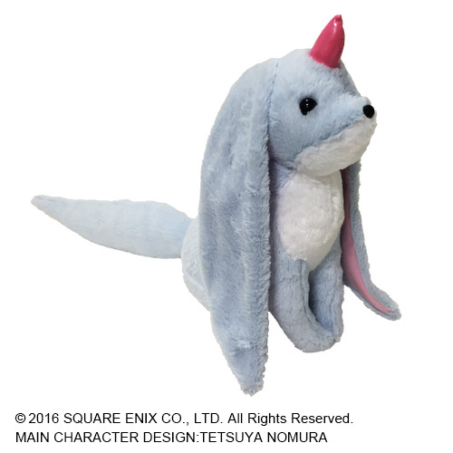ff15 carbuncle by invaderdeepsauce - photo #25