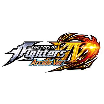 「THE KING OF FIGHTERS XIV Arcade Ver.」アップデートのお知らせ(Ver3.00)